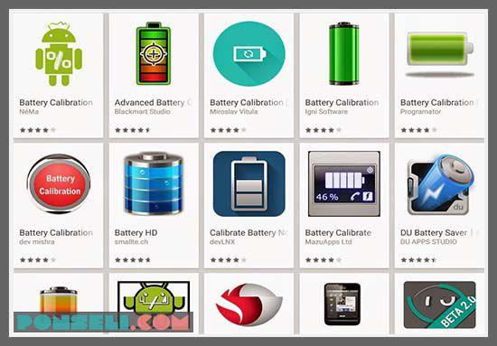 Uninstal Aplikasi Yang Tidak Digunakan