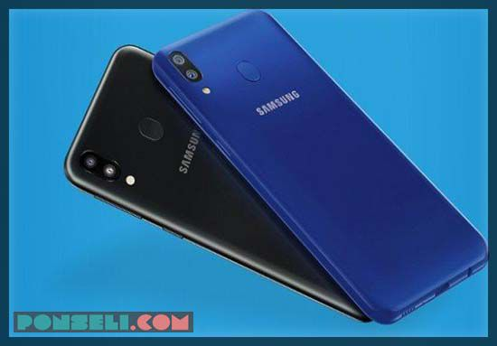 Perfoma Gaming Samsung Galaxy M10