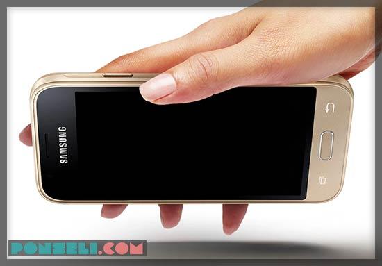 Samsung Galaxy V2