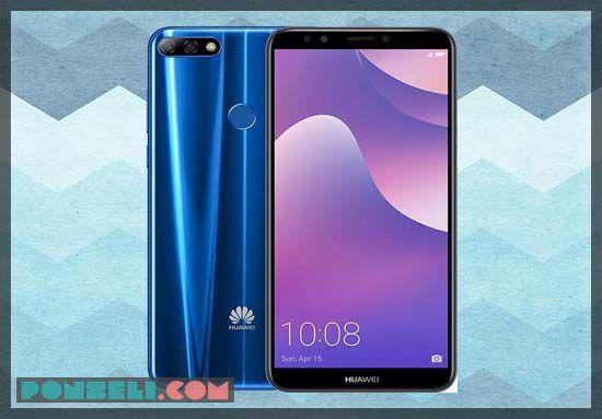 27 Daftar Harga Hp Huawei 2019 Terbaru Dan Murah Ponseli Com