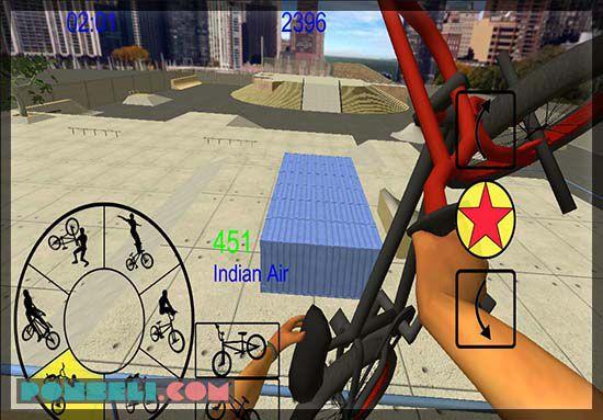 Game Android Terbaru