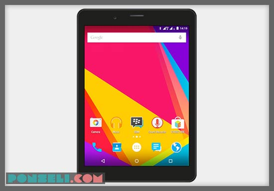 Harga Tablet Evercoss Winner Tab V