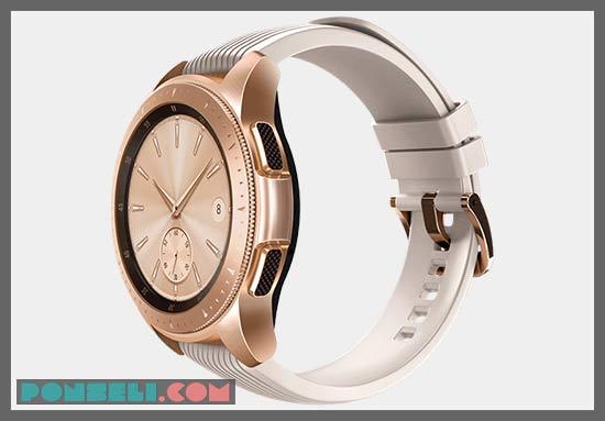 Harga Smartwatch Samsung Galaxy Watch 42mm