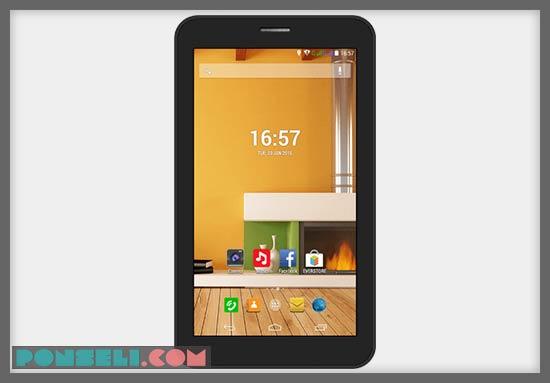 Harga Tablet Evercoss Jump Tab S