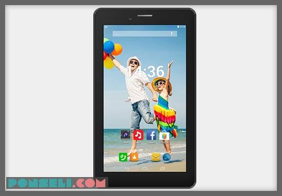 Harga Tablet Evercoss Jump Tab S3