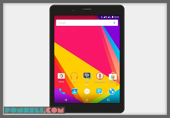 Harga Evercoss Winner Tab V Lite