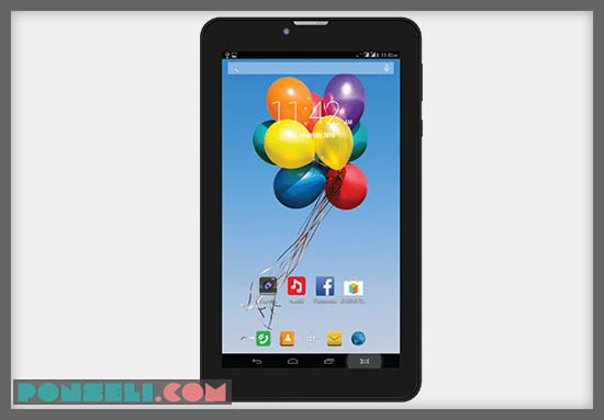 Harga Tablet Evercoss Winner Tab S2
