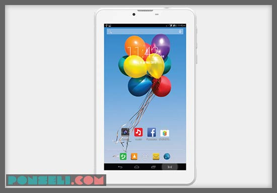 Evercoss Winner Tab S4