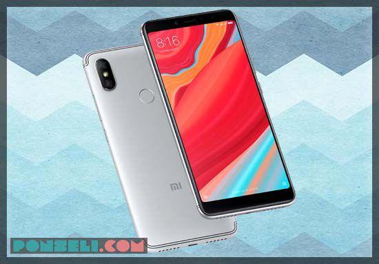 Harga Xiaomi S2