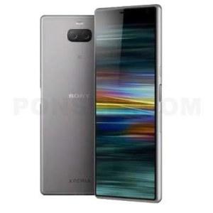Sony Experia 10 Plus