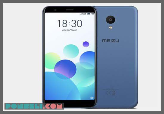 Review HP Meizu Murah
