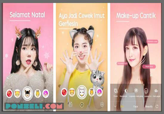 Download Aplikasi Edit Foto Android