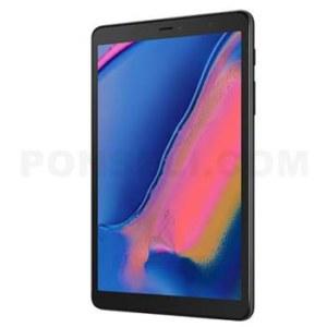 Samsung Galaxy Tab A 8 2020