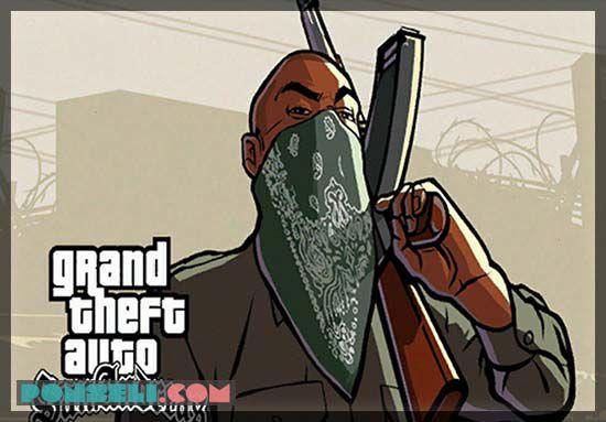 Download Game Android Terbaru
