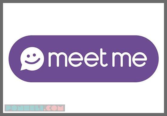 Aplikasi Cari Jodoh Android Meetme