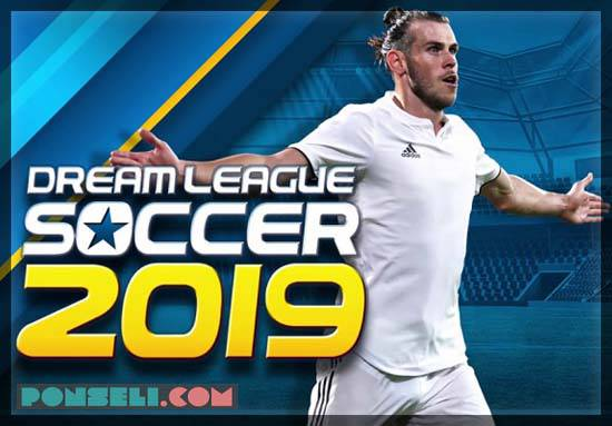 Dream League Soccer 2019