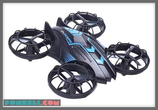 Drone JXD 515W