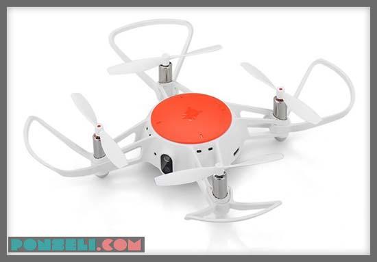 Drone Xiaomi Mitu Drone