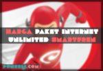 Harga Paket Unlimited Smartfren