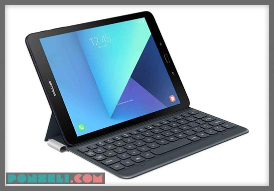 Harga Tablet Android Samsung