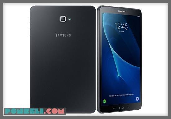 Harga Tablet Samsung 7 Inci