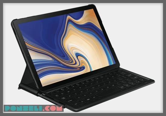 Harga Tablet Samsung Galaxy Tab S4 10.5.