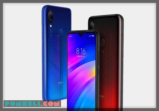 30 Hp Xiaomi Harga 1 Jutaan 2019 Terbaru Terbaik Ponseli Com