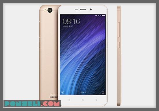 Hp Xiaomi Harga 1 Jutaan Ram 2GB