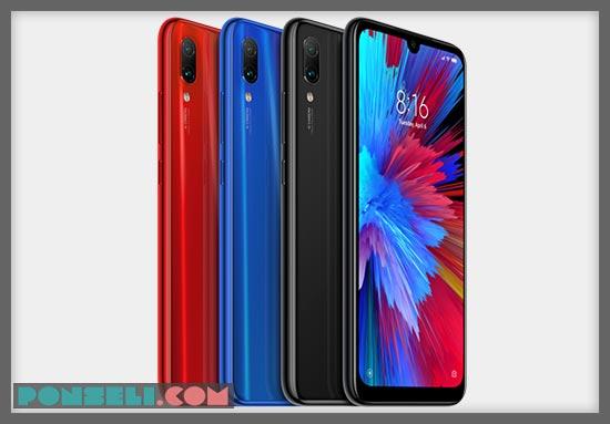 Hp Xiaomi Harga 1 Jutaan Terbaru