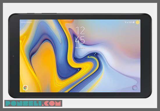Harga Samsung Galaxy Tab A 8 2019