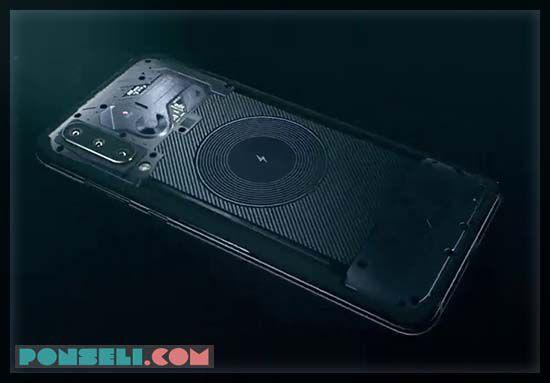 Spesifikasi Xiaomi Mi 9 Explorer 2019