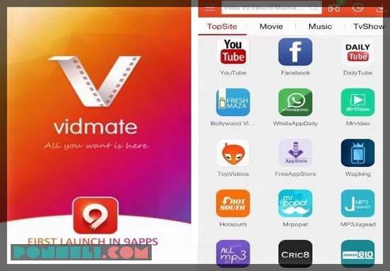 Video Downloader For Facebook (XCS Technologis)