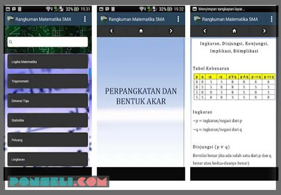 download aplikasi tanya jawab soal