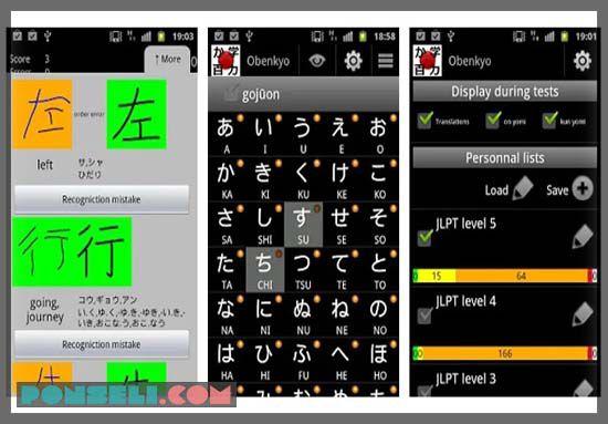aplikasi bahasa jepang indonesia