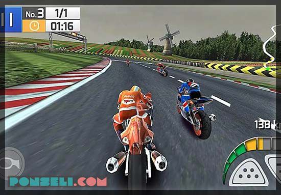 download game moto gp gratis