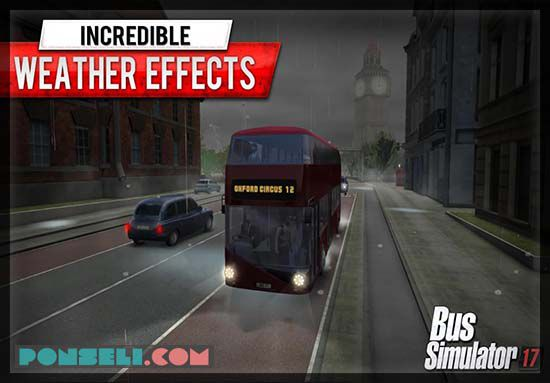download game bus simulator indonesia terbaik