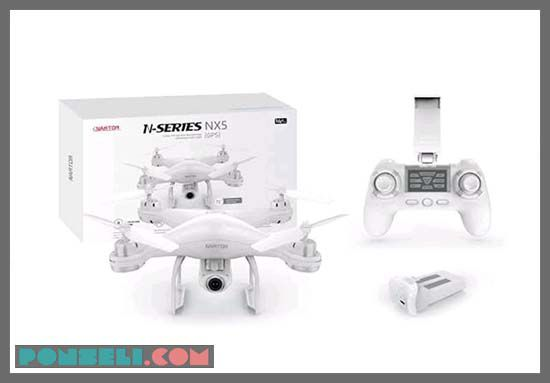 Drone Nartor NX5