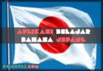 Aplikasi Belajar Bahasa Jepang Terbaik