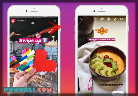 Cara Repost Instagram Tanpa Aplikasi