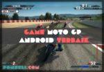 Game MotoGP Android Terbaik