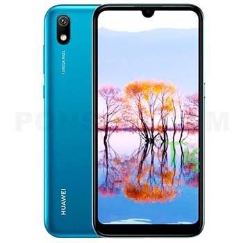 Huawei Y5 2020
