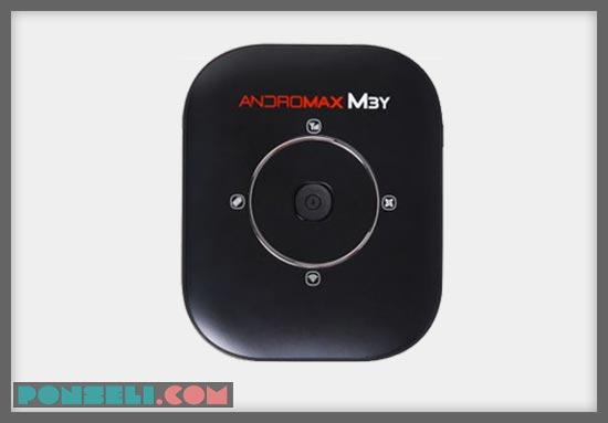 Modem Wifi Smartfren M3Y