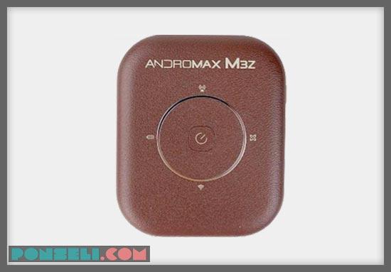 Modem Wifi Smartfren M3Z