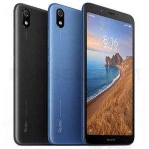 Xiaomi Redmi 7A 2020