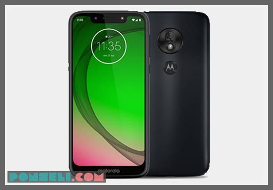 Harga Motorola G7 Play