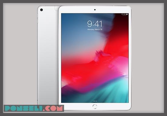 Harga iPad Air (2019)