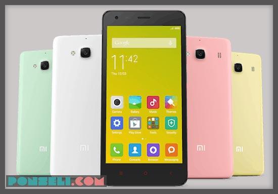 Hp 500 Ribuan Xiaomi