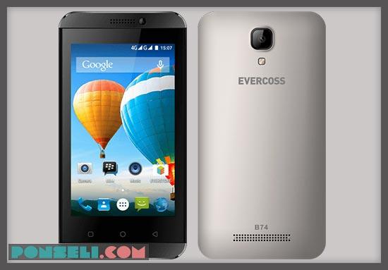 Hp Android 500 Ribuan 4G