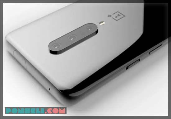 OnePlus 7 Pro Indonesia