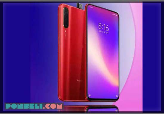 Xiaomi Redmi K20 Pro Indonesia